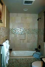 fabulous corner soaking tubs for small bathrooms corner bathtub small bathroom corner bathtub shower combo corner