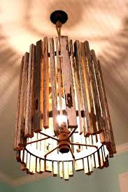 diy pendant lighting. Diy Pendant Light Kit Lighting Ideas And Cool Projects For The . B