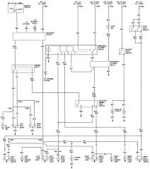vw pat wiring diagram vw beetle diagram, vw bug wiper motor 2002 passat wiring diagram at 1999 Vw Beetle Wiring Diagram