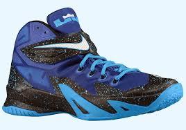 lebron shoes soldier 12.