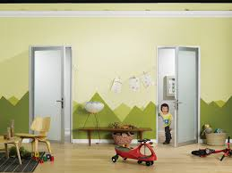 Kids Closet Door Design Home Room Decor