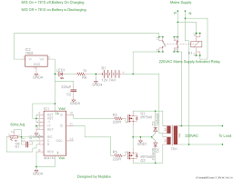 inverter wiring diagram for home filetype pdf valid wiring diagram inverter ls car wiring diagrams explained