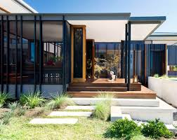 ... Inspiring Ideas Asian Home Style Asian Design ...