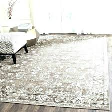 home goods rugs 4 x 7 area rug impressive nice gray in 5 inside plan pertaining to remodel 18