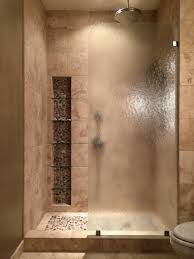 magnificent splashguard shower doors and fixed panels throughout rain glass shower door