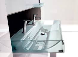 kohler bathroom sinks glass 600 443 kohler bathroom sinks
