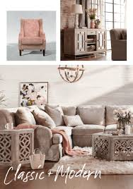 Furniture in style Style New Pakistani Designed With Real Life In Mind Homedit Urban Farmhouse Furniture Style Trend Value City Furniture And