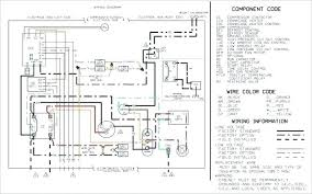 ac start relay wiring diagram sezeriya com ac start relay wiring diagram low voltage wiring diagrams heat pump diagram ford generator ac low