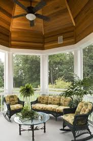 Screened In Porch Design 36 best decks images porch ideas screened in porch 2038 by uwakikaiketsu.us