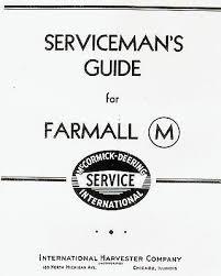 international farmall super a wiring diagram images farmall super 1952 farmall cub wiring diagram nilzanet