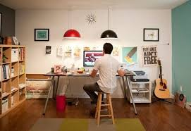 best interior designing colleges. Plain Colleges If You Are Reading This Article We Guess Must Be Looking For An Interior  Designing College In Calicut Okay There A Few  And Best Interior Designing Colleges N