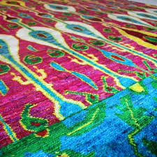 sari silk rugs recycled sari silk sari silk rugs australia