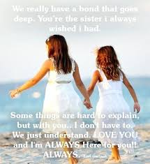 I Love You Sister Quotes Adorable I Love You Sister Quotes Mind Boggling Love You Sister Quotes 48