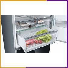Tủ Lạnh Side By Side Bosch KGN56LB40O - Seri 6 cam kết chính hãng ( BẢO HÀNH  36 THÁNG ) chính hãng 55,140,000đ
