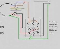single phase ceiling wiring diagram creative asahi electric motor single phase ceiling wiring diagram nice vintage emerson electric woodworking motor wiring diagram simple
