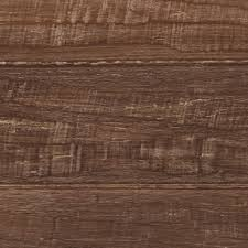 stylish home depot bamboo flooring as inspiration and tips anyone