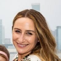 "10 ""Allison Kish"" profiles | LinkedIn"