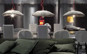 bar pendant lighting. View In Gallery Bar Pendant Lighting