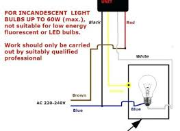 touch switch wiring diagram for lamps touch switch wiring diagram wiring diagram