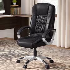 stapleford ergonomic executive chair
