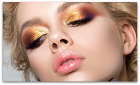 find the makeup artistry career for you