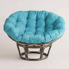 Comfy Lounge Chairs For Bedroom
