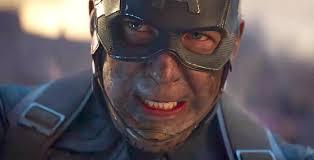 Captain America 8 Ways Chris Evans Can Still Play Steve Rogers In