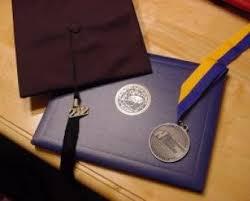 Выпускная дипломная работа бакалавра Статьи из других источников  В отдельных случаях допускается руководство бакалаврской выпускной работой дипломированными