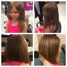 قصات شعر دائري للاطفال اجمل قصات الشعر الدائرية نايس