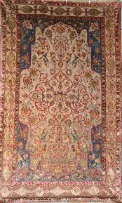 silk metal wrapped thread kashan