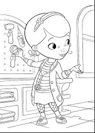 December Coloring Sheets Coloring Pages Coloring Pages Printable