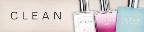 CLEAN Perfume: FRESH LAUNDRY - Amazon.com