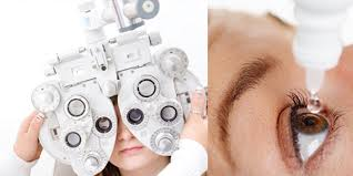 Ophthalmic | Paramedical In Ophthalmic Technology Course In India