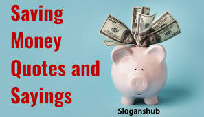 Saving Quotes Unique 48 Amazing Saving Money Quotes And Sayings