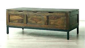 wicker storage bench storage trunks and chests wicker storage trunks and chests black rattan storage bench wicker storage bench