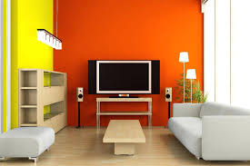 office wall paint colors. Popular Office Paint Colors Wall Interior Color Ideas Home Magnificent Decor Inspiration With