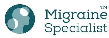Clinic Team Migraine Specialist