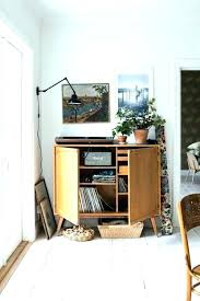 vintage home office furniture. Office Furniture Medium Size Of Home Classic . Vintage Style Country