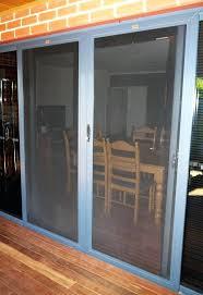 patio screen door custom sliding screen doors security doors screen doors sliding interior design