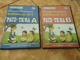 Contoh soal bahasa lampung kelas 1 sd. Rpp Bahasa Lampung Smp Kanal Jabar