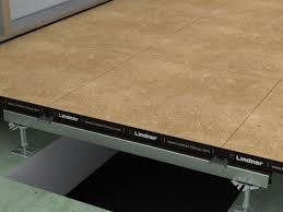 Temperatur bei einer fußbodenheizung richtig einstellen. Floor And More Comfort Lindner Group