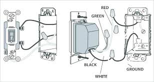 lutron dimmer wiring diagram wiring diagrams value