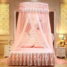 Princess Bed For Adults Girls Princess Bed Frame For Adults ...