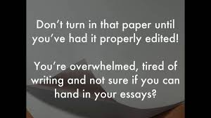 college essay editing co college essay editing