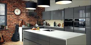popular kitchen paint colors benjamin moore. full image for popular kitchen paint colors with dark cabinets top wood benjamin moore