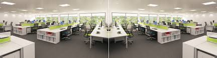 interior office space. modren space stupendous interior office space 1000 images about on  pinterest home decorationing ideas aceitepimientacom with
