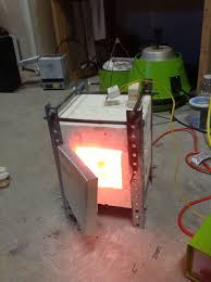 homemade electric kiln 6 steps pictures 13 7 44 pm jpg