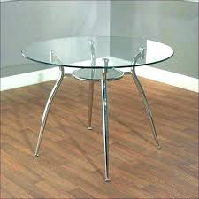 round table for tables for round tables for kitchen room wonderful farmhouse dining round table