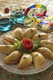مطبخ منال يقدم اجمل واشهى وصفات الأكلات والحلويات وتعليم الطبخ بطريقة بسيطة لكل الاصدقاء. Pin On مطبخ منال العالم