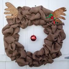 diy wreath ideas elegant 29 best wreaths images on